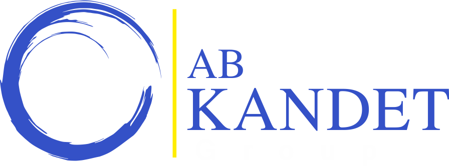Kandetgroup